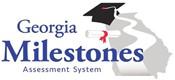 Georgia Milestones EOC