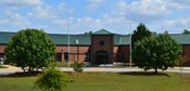Haralson County Middle School