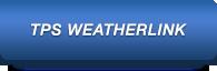 TPS Weatherlink