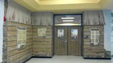 TPS Media Center